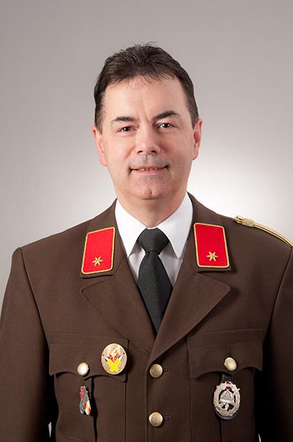 Hubert Schleritzko