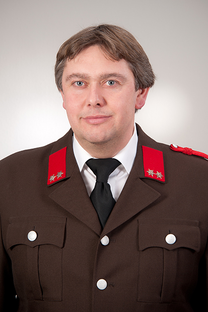 Robert Koppensteiner