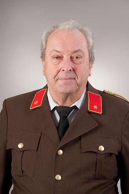 Josef Hirsch