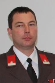 Michael Hainzl