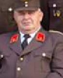 EBI Josef Toifl