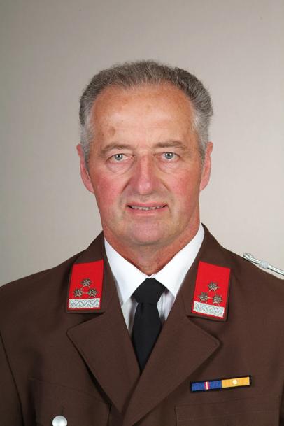 Josef Steininger