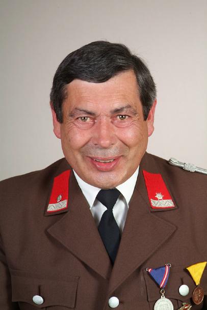 Franz Hainzl