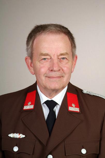 Karl Heitzenberger