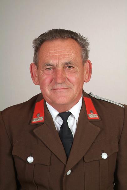 Karl Privoznik