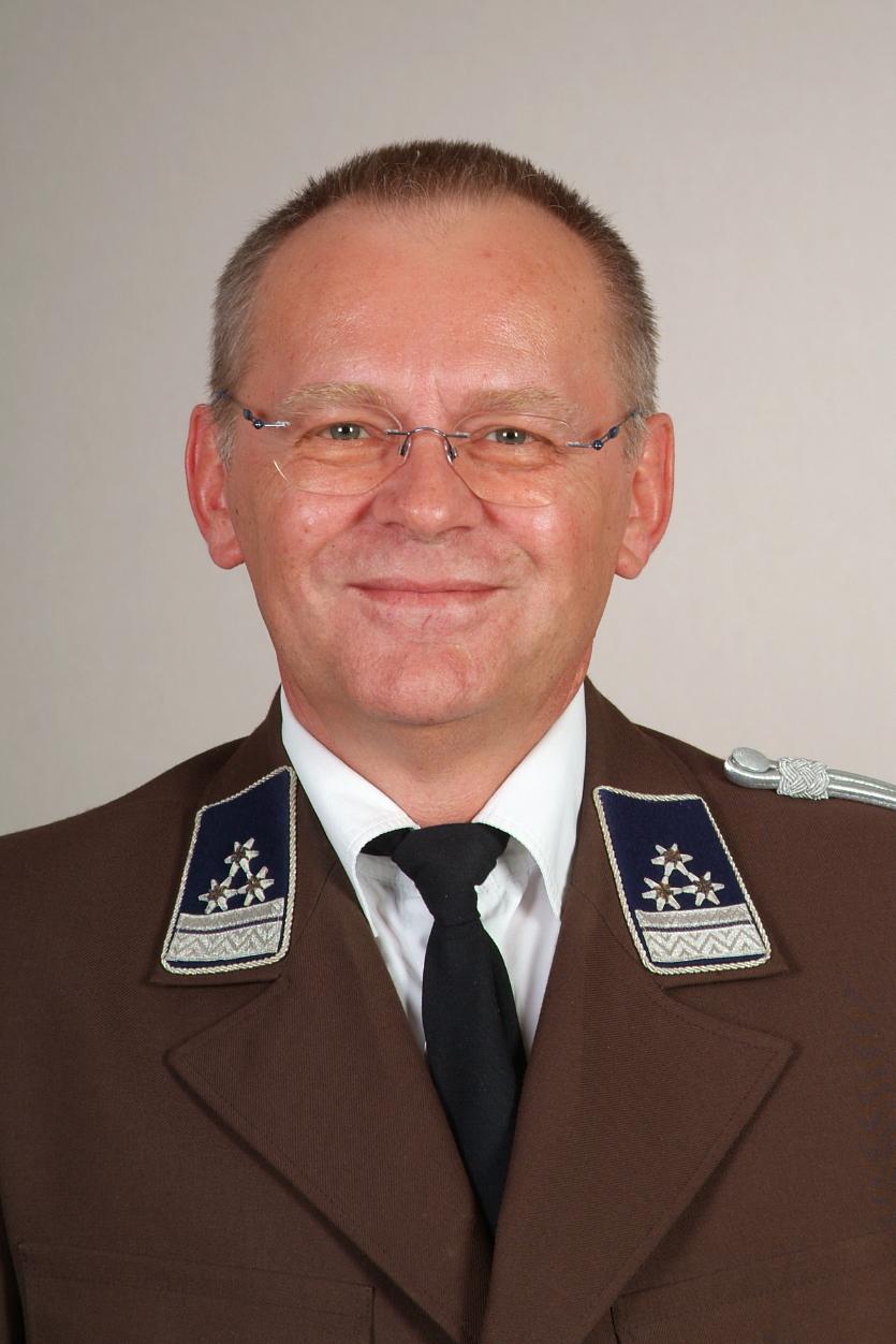 Ing. Josef Reisenhofer